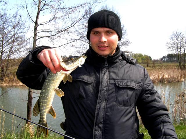прогноз клева рыбы в боровой харьковской области