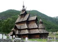 http://images.vfl.ru/ii/1492915410/7487cbff/16962652_s.jpg