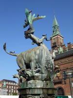 http://images.vfl.ru/ii/1492916531/5d61638e/16962686_s.jpg