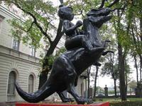 http://images.vfl.ru/ii/1492916531/b4131485/16962691_s.jpg