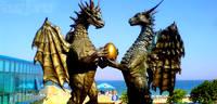 http://images.vfl.ru/ii/1492916531/b4b2712c/16962684_s.jpg