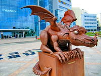 http://images.vfl.ru/ii/1492916532/5252dd44/16962693_s.jpg