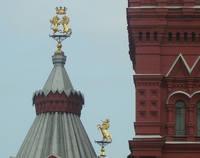 http://images.vfl.ru/ii/1492919196/0a923de4/16962812_s.jpg