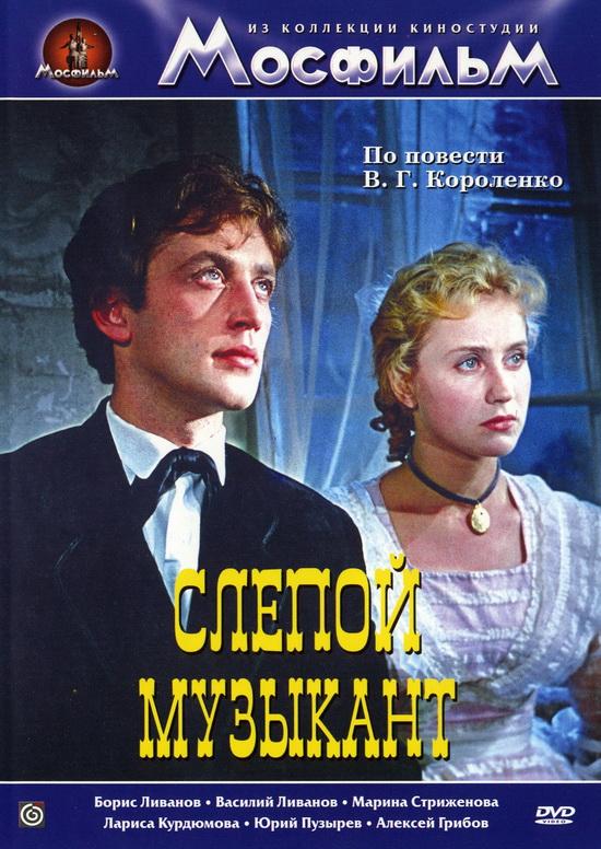http//images.vfl.ru/ii/12936260/a3a3641a/16964731.jpg