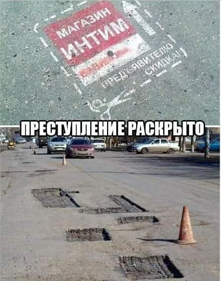 http://images.vfl.ru/ii/1492944377/235d3190/16966148.jpg