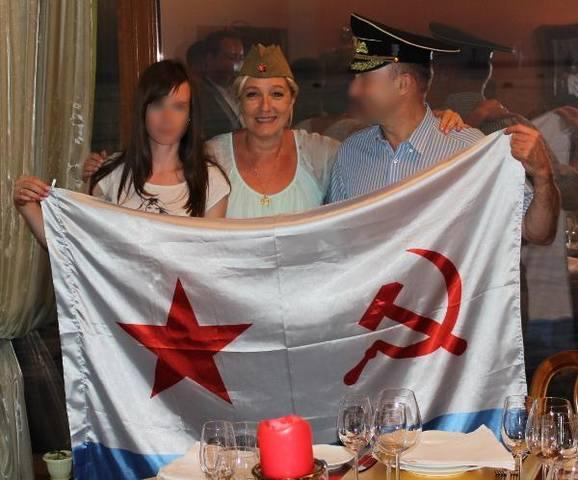 http://images.vfl.ru/ii/1492956122/a7d906cb/16968760_m.jpg