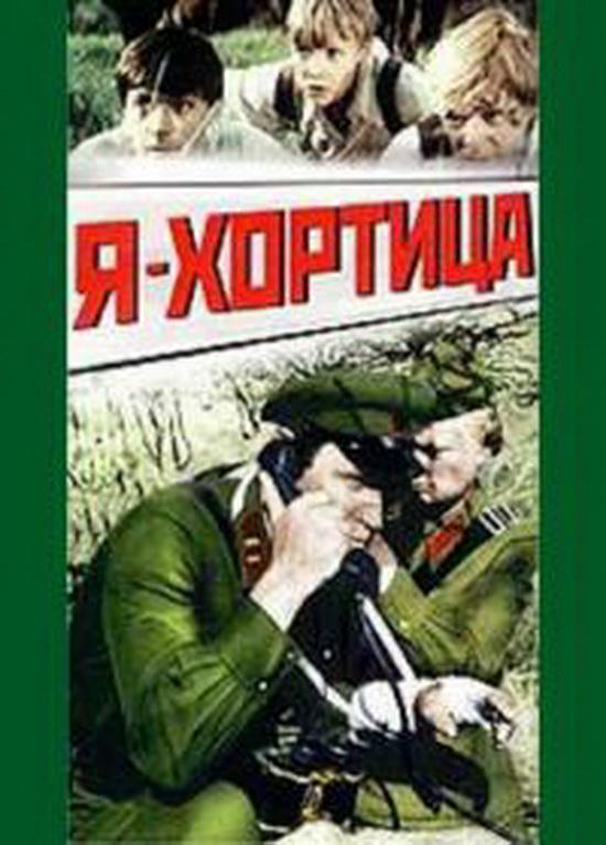http//images.vfl.ru/ii/12961888/0ed0dc65/16969890.jpg
