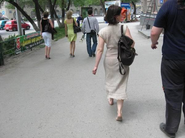 http://images.vfl.ru/ii/1492972254/cf3f8a59/16972161_m.jpg