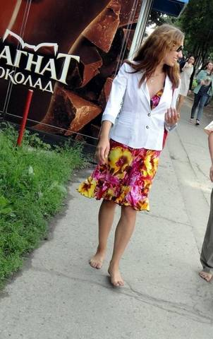 http://images.vfl.ru/ii/1492972255/5563e3cd/16972165_m.jpg