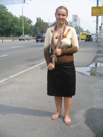 http://images.vfl.ru/ii/1492972255/9625242e/16972162_m.jpg
