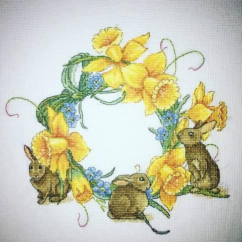 http://images.vfl.ru/ii/1492981224/8e9a2969/16973697_m.jpg