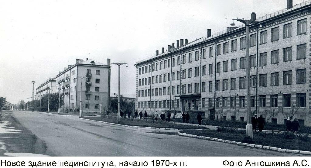 http://images.vfl.ru/ii/1492982501/41a0776e/16973825.jpg