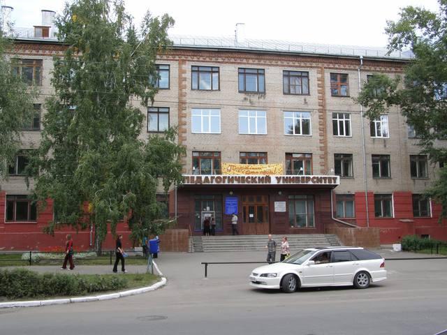 http://images.vfl.ru/ii/1492982618/f6cdf6b1/16973851_m.jpg