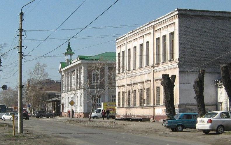 http://images.vfl.ru/ii/1492983692/6e83d2f0/16973952.jpg
