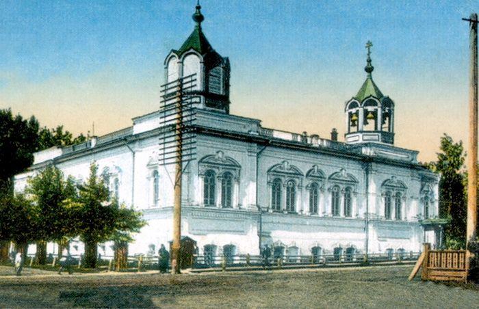 http://images.vfl.ru/ii/1492984150/d5ecb88b/16973982.jpg