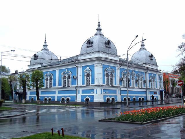 http://images.vfl.ru/ii/1492984299/987ecc11/16973988_m.jpg