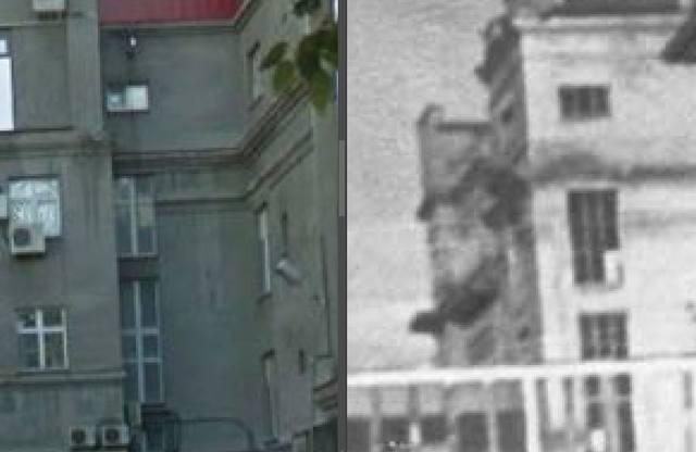 http://images.vfl.ru/ii/1493005936/2d975d33/16974975_m.jpg