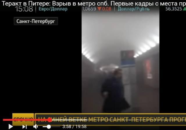 http://images.vfl.ru/ii/1493009366/cb6c9c56/16975341.jpg
