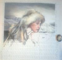 http://images.vfl.ru/ii/1493020474/4533df8d/16976921_s.jpg