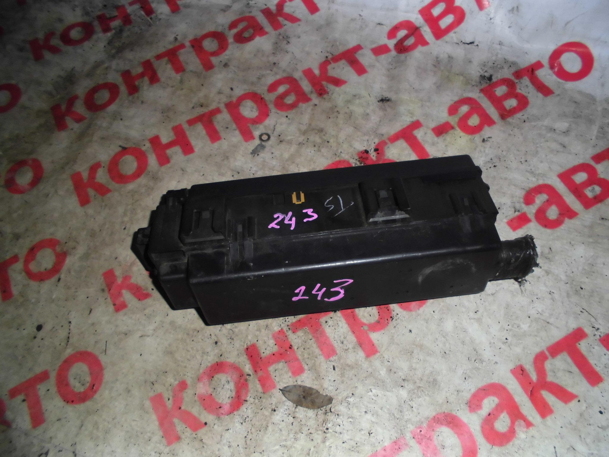 http://images.vfl.ru/ii/1493025340/837794c6/16977894