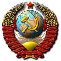 http://images.vfl.ru/ii/1493025681/a629b970/16977959_s.jpg