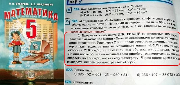 http://images.vfl.ru/ii/1493026542/26b129c4/16978125.jpg
