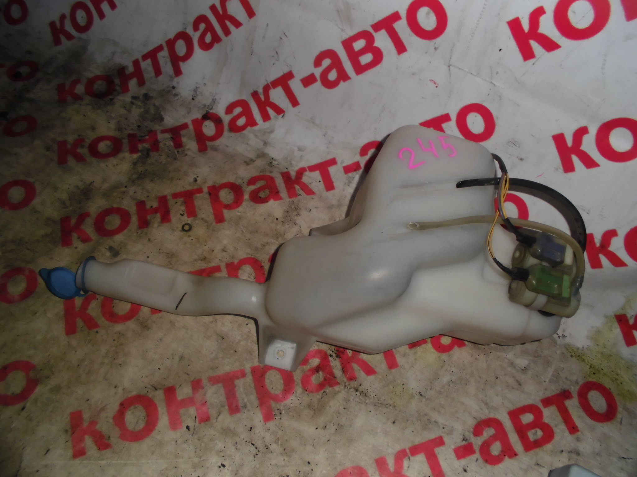 http://images.vfl.ru/ii/1493027086/240fc0a2/16978268