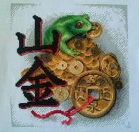 http://images.vfl.ru/ii/1493028795/4517bd65/16978640_s.jpg