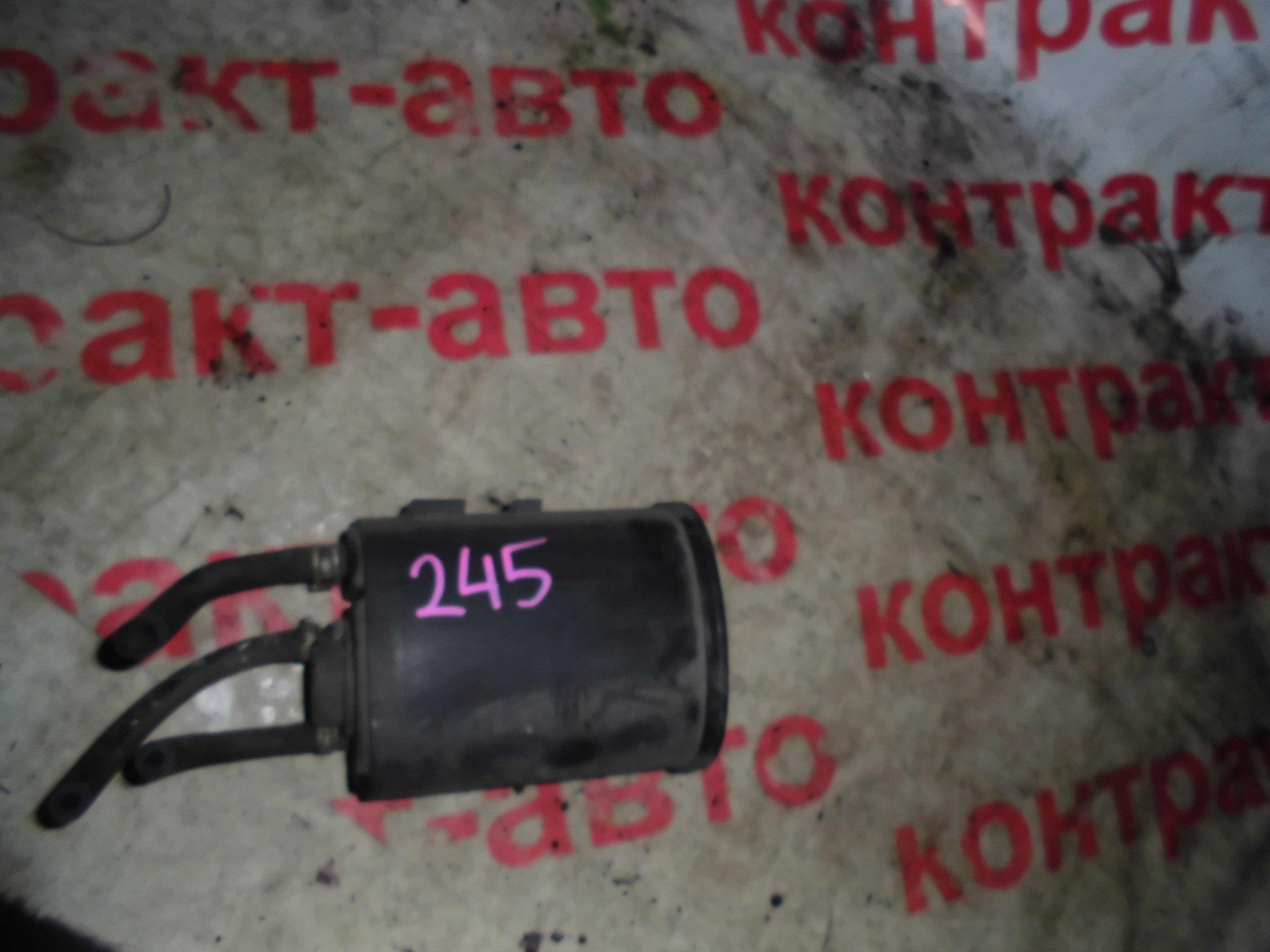 http://images.vfl.ru/ii/1493030180/c8b24315/16978886