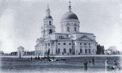 http://images.vfl.ru/ii/1493045125/b9ffb2aa/16981938.jpg