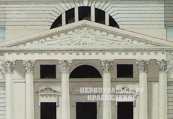 http://images.vfl.ru/ii/1493047744/ed465e04/16982535.jpg