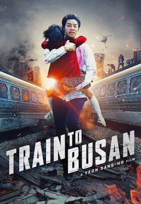 Поезд в Пусан (2016) 16983112