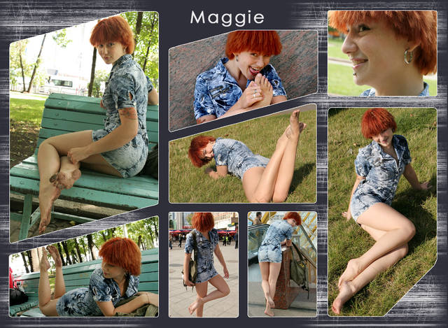 http://images.vfl.ru/ii/1493058200/40555528/16984865_m.jpg