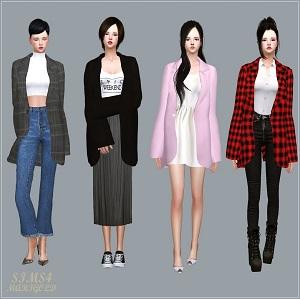 Одежда - Страница 2 16987017