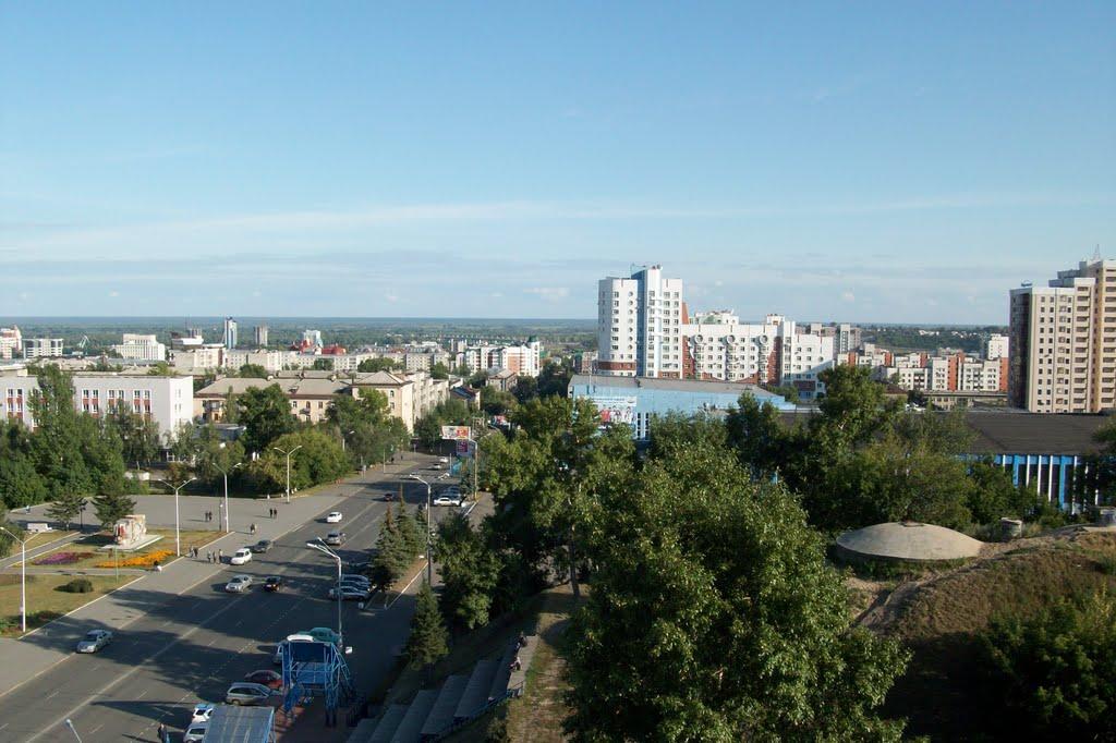 http://images.vfl.ru/ii/1493081640/607e911d/16987651.jpg