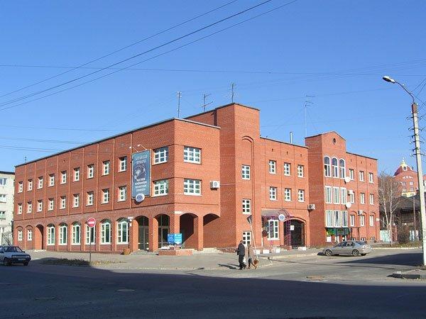 http://images.vfl.ru/ii/1493084151/99b699c0/16987712.jpg