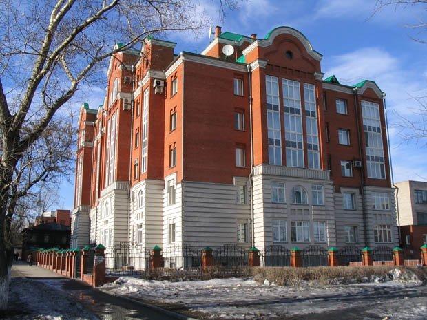 http://images.vfl.ru/ii/1493084929/a190d538/16987721.jpg