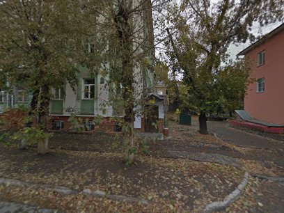 http://images.vfl.ru/ii/1493085416/7e5fa766/16987727.jpg