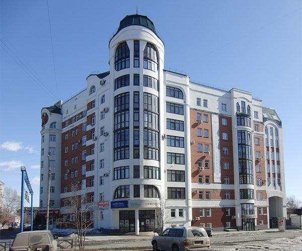 http://images.vfl.ru/ii/1493085530/a1c29d05/16987728.jpg