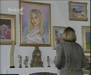 http://images.vfl.ru/ii/1493098115/5e7dbd97/16988743_m.jpg