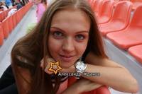 http://images.vfl.ru/ii/1493120879/e30172b2/16992835_s.jpg