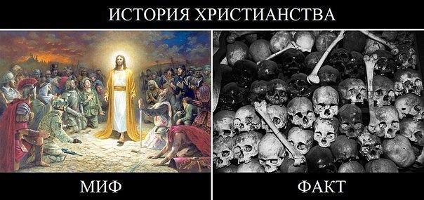 http://images.vfl.ru/ii/1493200196/b1513eba/17004439.jpg