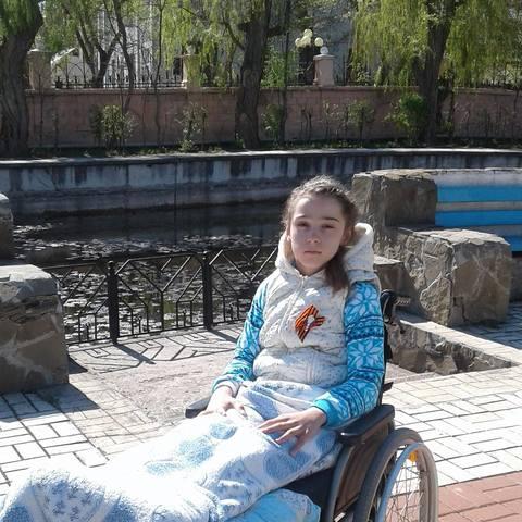 http://images.vfl.ru/ii/1493202475/78176bf5/17004883_m.jpg
