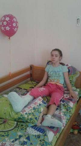 http://images.vfl.ru/ii/1493202528/20d65cf5/17004891_m.jpg