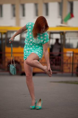 http://images.vfl.ru/ii/1493220388/acf4ff29/17008099_m.jpg