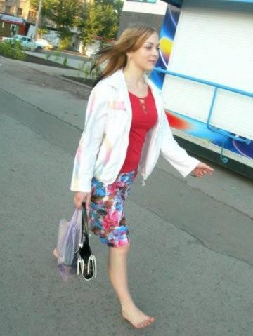 http://images.vfl.ru/ii/1493220627/3b3ff6f7/17008211_m.jpg