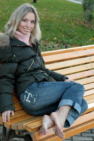 http://images.vfl.ru/ii/1493221556/3b6af16f/17008423_m.jpg