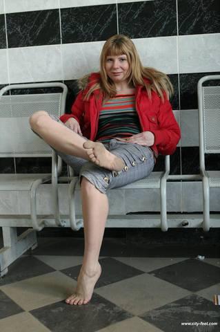 http://images.vfl.ru/ii/1493223201/c598f8d8/17008687_m.jpg