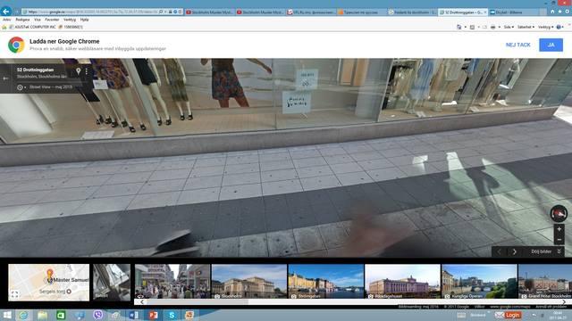 http://images.vfl.ru/ii/1493251363/569584af/17013181_m.jpg