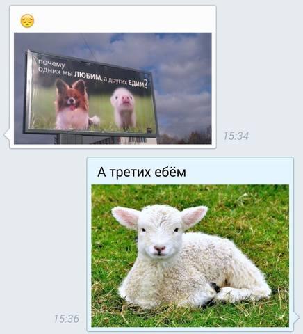 http://images.vfl.ru/ii/1493276238/bc4a8ed1/17015234_m.jpg